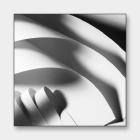ETICHETTE E CARTELLINI 105 x 36 mm ADESIVA - ETICHETTE<br>PER INTERNI