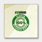 Brochure PUNTO METALLICO RICICLATA PURE 100%