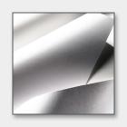 AVVOLGIBILI, ROLL UP 85 x 200 x 9 cm PVC Bianco