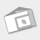 PIEGHEVOLI/DEPLIANTS DIN A7L - 5,2x14,8 cm CHIUSO 4 ANTE<br>CHIUSURA A PORTAFOGLIO<br>ORIZZONTALE